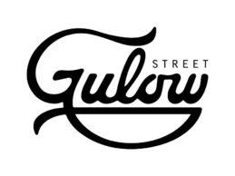 Gulow Street